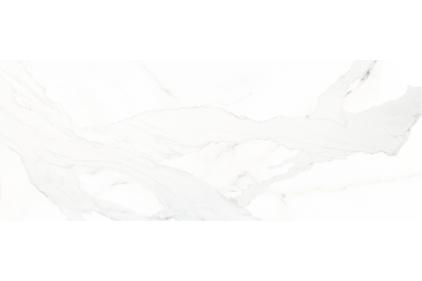G-3234 MARBOX CALACATTA 44.63X119.3 (плитка настінна)