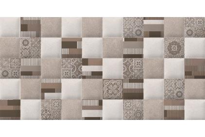 ORISA BEIGE DEKOR 30х60 (плитка настінна)