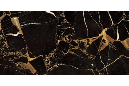 9АС061 SAINT LAURENT 30х60 (стена черная)
