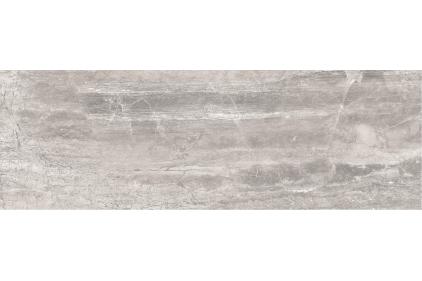 MOONLIGHT R90 GREY 30x90 (плитка настінна)