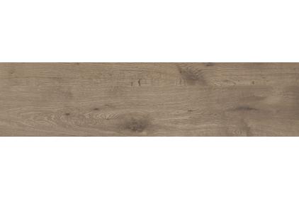 897920 ALPINA WOOD 15х60 (плитка для підлоги і стін коричнева)