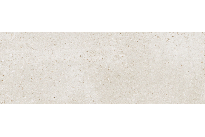 G261 BOTTEGA CALIZA 31.6x90 (плитка настінна)