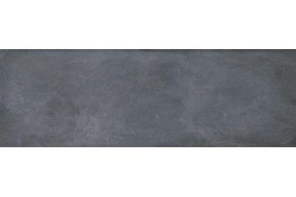 CROMAT-ONE NAVY 25x75 (плитка настінна) B-99