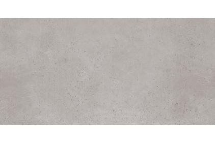 R.040 TORTONA-R PLOMO 59.3x119.3 (плитка для підлоги і стін)