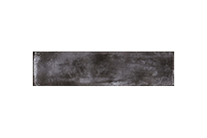 ATLAS GRAFITO 7.5х30 (плитка настінна)