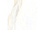 G347 CALACATA GOLD 59.6x59.6 (плитка для підлоги і стін)
