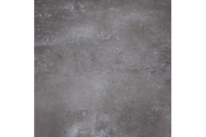 CEMENTO BERLIN 60х60 (плитка для підлоги і стін)
