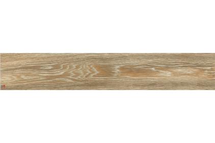 ELEGANZA ROBLE 20х114 (плитка для підлоги і стін)