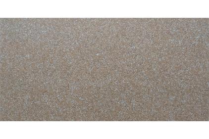 MILTON BROWN 29.8х59.8 (плитка для підлоги і стін)