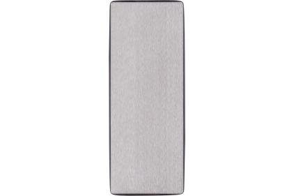 Монтажная пластина для смесителя MyEdition 150 47923000