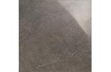 BROOKLYN LUX COAL LAP 60x60 (универсальная) B37