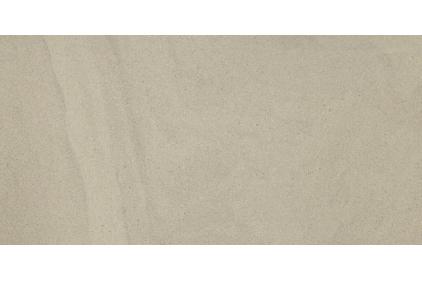 ROCKSTONE GRYS GRES 29.5х59.5 MAT (плитка для підлоги і стін)