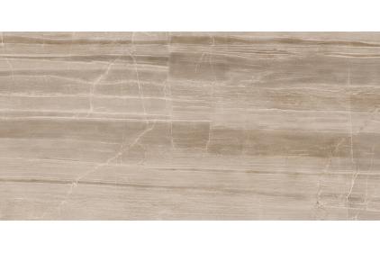 407051 SAVOY 30х60 (стена коричневая)