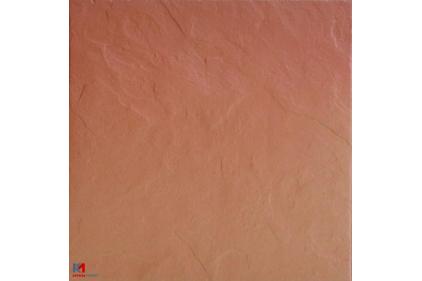 KALAHARI rustykalna 30х30х0.9 (плитка для підлоги і стін)