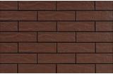 BRAZ rystykalne 24.5х6.5х0.65 (фасад)