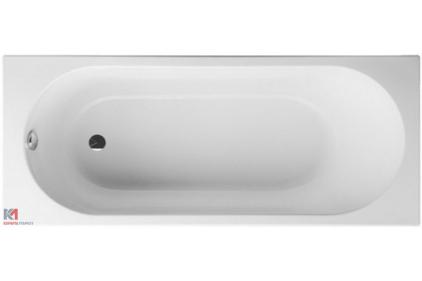 O.NOVO Ванная 1700 * 700 (UBA177CAS2V-01)