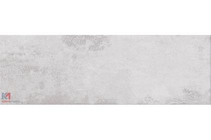 CONCRETE STYLE LIGHT GREY 20х60 (плитка настінна)