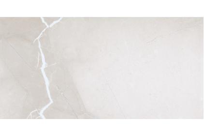 PASSION LUX ICE 60x120 (плитка для підлоги і стін)