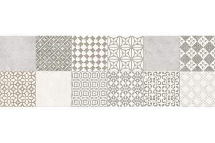 G271 MARBELLA STONE 33.3x100 (плитка настінна)