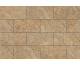TORSTONE BROWN 30x14.8 (фасад)