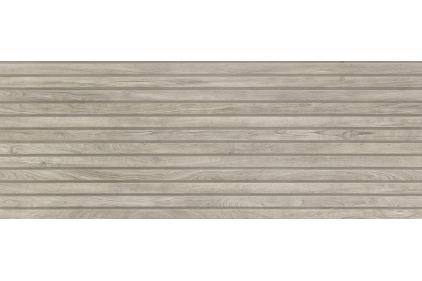 G274 LEXINGTON COLONIAL 45x120 (плитка настінна)