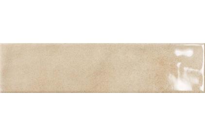 HARLEQUIN CREAM 7x28 (плитка настінна)