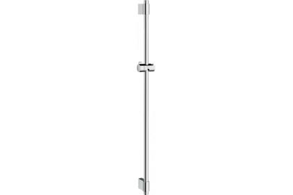 Душевая штанга Unica Varia 105 см Chrome (27356000)