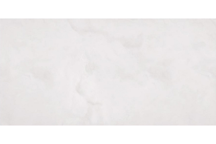 CARLY WHITE 29.7х60 (стена)