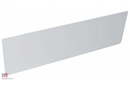 Панель акрилова для ванни VITA 180 см фронтальна (A25T029000)
