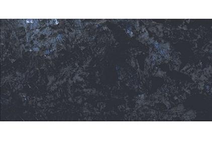 PERSIAN BLUE 80х160 (плитка для підлоги і стін)