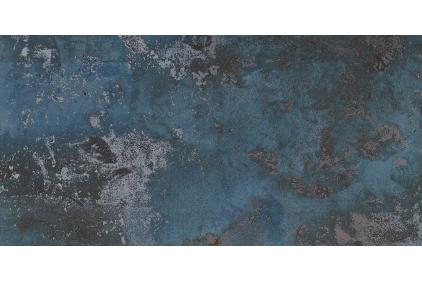 PLUTONIC AZUL GRANDE 60х120 (плитка для підлоги і стін)