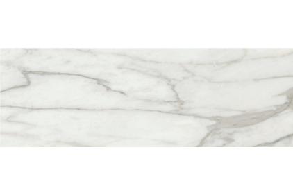 QALA 40х120 (плитка настінна)