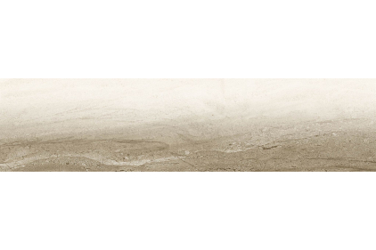 CENTURY FYSION BEIGE 20х80 (плитка настінна)