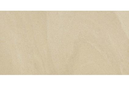 ROCKSTONE BEIGE GRES 29.5х59.5  RECT. POLER (плитка для підлоги і стін)