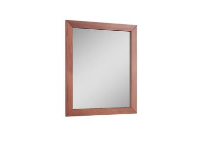 Зеркало Santos 65 Olcha 165321