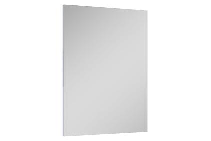 Зеркало Sote хромированное (600x19x800) 165800