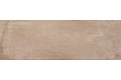 ELITE R90 MOKA 30x90 (плитка настінна) B42