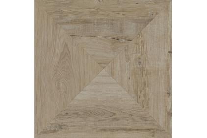 G372 HERITAGE COLONIAL 80x80 (плитка для підлоги і стін)