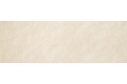 FMRP COLOR NOW BEIGE MATT 30.5х91.5 (плитка настінна) RT