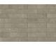 MACRO GRYS 30x7.4 (фасад)