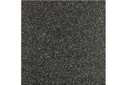 MILTON GRAPHITE 29.8х29.8 (плитка для підлоги і стін)