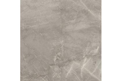 MAJESTIC SUPREME GREY LEV/RET 119.5х119.5 (02588) (плитка для підлоги і стін)