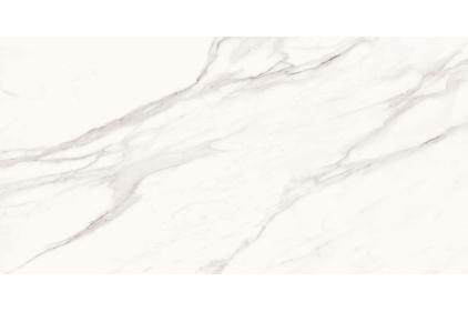 SUPERB CALACATTA GRANDE 60х120 (плитка для підлоги і стін)