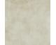 MACRO BIANCO 60х60 (плитка для підлоги і стін)