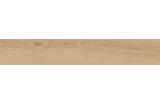 CLASSIC OAK BEIGE 14.7х89 (плитка для підлоги і стін)