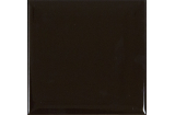 CHOCOLATE BRILLO BISEL 15х15 (плитка настінна)