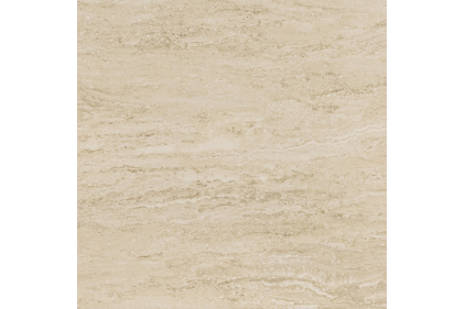 G347 TRAVERTINO MEDICI 59.6x59.6 (плитка для підлоги і стін)
