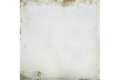 GRUNGE 40х40 (плитка для підлоги і стін) W