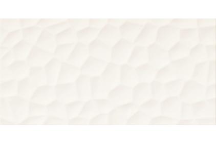 FLAKE WHITE STRUCTURE 29.7х60 (плитка настінна)