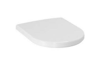 Сидіння Pro вільнопадаюче антибактеріальне H8969513000001